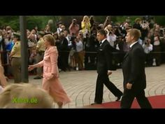 "extra 3 – ""Angie"" der Merkel Song (2:15)"