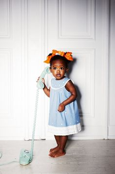 Hold the phone - our new Mini and Johnnie B ranges are here!   To shop UK, click here > http://www.boden.co.uk/ To shop the US, click here > http://www.bodenusa.com/en-US/