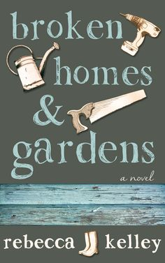 A girl, a guy, a broken-down house. Not exactly on-again, off-again, Malcolm and Joanna are in-again, out-again: in love, out of each other's arms, in an awkward co-living arrangement, out of the country. Their unconventional relationship is the only way, Joanna says, to protect herself from the specter of commitment, which inevitably leads to heartbreak.