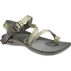 Deal of the Day from: theflipflopper.com Chaco Womens Fantasia - Sale  $58.49 - 35% Off Retail