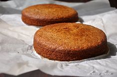 Tort de morcovi vegan | Retete culinare cu Laura Sava - Cele mai bune retete pentru intreaga familie Mai, Vanilla Cake, Muffin, Breakfast, Desserts, Food, Morning Coffee, Tailgate Desserts, Muffins