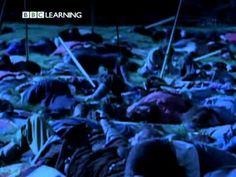 Blood of the Vikings - Part 4 - Rulers - Full Length - YouTube