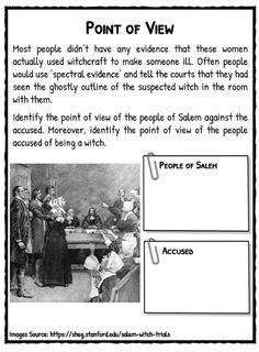 37 best American history worksheets images on Pinterest in 2018 ...