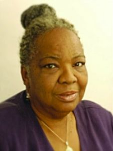 Gwen Elliott - Born 1944 in Duquesne. Graduated from CCAC. Served in US Air Force 1964-69, Air National Guard 1969-73 & U.S. Army Reserve 1974-79. In 1976, was one of first 12 women to graduate from Pgh Police Academy. First woman promoted to Sergeant 1984. First black woman promoted to Commander 1986. Retired in 2002 & founded Gwen's Girls, first nonprofit organization in Allegheny Co dedicated solely to needs of at-risk girls ages 8-18. Passed away on May 14, 2007.