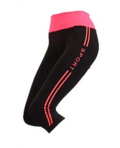 WHOLESALE Women's Clothing :: Activewears - Enewwholesale | Wholesale Marketplace In USA