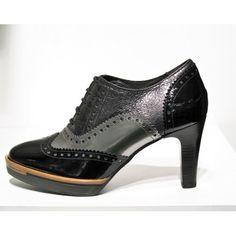 Les 36 meilleures images de chaussure ARA   Chaussures ara