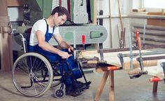 La 1ère édition du Salon Handicap & Achats Responsables aura lieu le 14 mars 2016 à Paris. Retour sur le baromètre « Osez l'ESAT - EA ! » dont les résultats seront présentés lors du Salon.