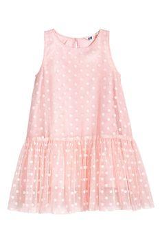 Obliging Girls Monnalisa Pink Legging Set 18-36 Months High Resilience Outfits & Sets