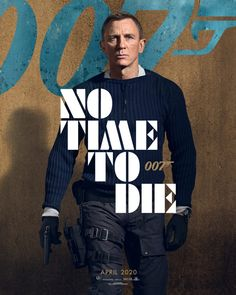 It is the first teaser trailer for No Time to Die and This Movie Trailer is James Bond movies. The James Bond Role Playing is Daniel Craig Daniel Craig James Bond, New James Bond, James Bond Style, Ben Whishaw, Ben Affleck, James Bond Movie Posters, James Bond Movies, Christoph Waltz, Ralph Fiennes