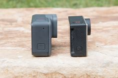 (Latest Update: October 3rd, 2016 – 6:10AM EST) Today GoPro announced three new action cameras, a drone, and a rather …