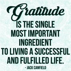 be grateful for what you have and you're life will be fulfilled! ⠀⠀⠀⠀⠀⠀⠀⠀⠀ That doesn't mean become content with where you are, it just means be grateful. Always strive to be better than yesterday! Positive Quotes For Teens, Positive Vibes Only, Positive Mind, Positive Thoughts, Motivational Quotes For Success, Inspirational Quotes, Uplifting Quotes, Woman Quotes, Life Quotes