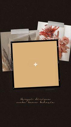 Marco Polaroid, Polaroid Frame Png, Polaroid Picture Frame, Polaroid Template, Polaroid Pictures, Editing Pictures, Polaroids, Foto Effects, Aesthetic Iphone Wallpaper