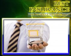 #HomeOwnersInsuranceFortLauderdale M Insurance