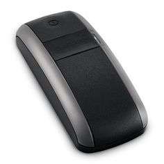 Garmin Tracking Unit (GTU 10)  GTU 10 is a GPS locator that combines a web-based tracking service with GPS technology so you can keep watch on children, pets and property.    On sale for $198.95