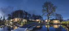Cumbrian success at Northern Design Awards http://www.cumbriacrack.com/wp-content/uploads/2016/09/Gilpin-Spa-Lodges-Panoramic-800x368.jpg Two local design practices are celebrating, after receiving two top prizes at the Northern Design Awards for their work on the stunning new Gilpin Hotel    http://www.cumbriacrack.com/2016/11/18/cumbrian-success-northern-design-awards/