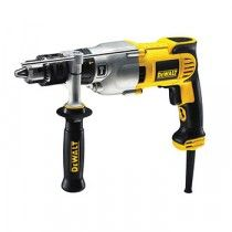 CBY Tools hold a range of DeWalt power tools which are high in quality & competitively priced. Our cordless Drills, Drivers, Jigsaws, Circular saws and more. Dewalt Power Tools, Cordless Power Tools, Dremel, Marching Band Problems, Flute Problems, Marching Bands, Cable, Silver Bullet, Hammer Drill