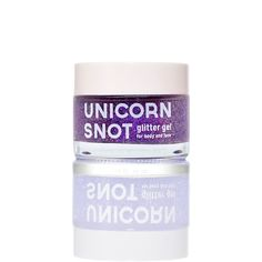 Unicorn Snot: Purple