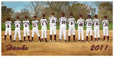 Chicago-baseball-photography-little-league-fox-valley-hawks-1