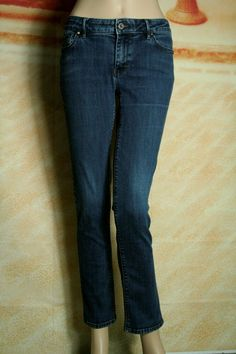 LTB Jeans Amy Jeans Skinny Donna