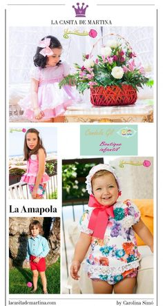 www.lacasitademartina.com ♥ TIENDAS DE MODA INFANTIL en Dos Hermanas (Sevilla) ♥ Boutique Candela Gil : ♥ La casita de Martina ♥ Blog de Moda Infantil, Moda Bebé, Moda Premamá & Fashion Moms #modainfantil #fashionkids #trends #modabebe #tendenciasmoda #kids #baby