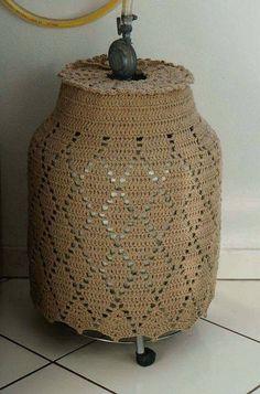 Freeform Crochet, Filet Crochet, Crochet Princess Hat, Lamp Cover, Crotchet Patterns, Crochet Kitchen, Crochet Designs, Household Items, Doilies