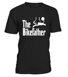 "# Cool The Bikefather Motorcycle Biker T-Shirt .  Special Offer, not available in shops      Comes in a variety of styles and colours      Buy yours now before it is too late!      Secured payment via Visa / Mastercard / Amex / PayPal      How to place an order            Choose the model from the drop-down menu      Click on ""Buy it now""      Choose the size and the quantity      Add your delivery address and bank details      And that's it!      Tags: This awesome parody Tee contains a…"