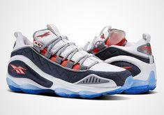 Reebok Men Athletic Shoes Dmx Run 10 Fashion Sneaker White. The Latest  Sneakers a87a067c0