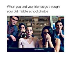 Enjoy a third book full of Riverdale memes. A/N: those memes I post … Riverdale Funny, Bughead Riverdale, Riverdale Memes, Zack Et Cody, Riverdale Cole Sprouse, Movies And Series, Archie Comics, Film Serie, Best Shows Ever