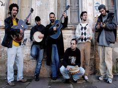 Neste sábado, 31, às 21h, a banda Tribo Brasil se apresenta no Meme Santo de Casa com show em homenagem ao centenário do compositor, músico e poeta, Vinicius de Moraes.