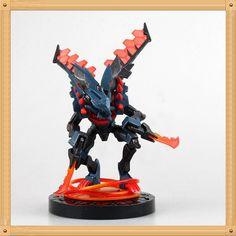$23.99 (Buy here: https://alitems.com/g/1e8d114494ebda23ff8b16525dc3e8/?i=5&ulp=https%3A%2F%2Fwww.aliexpress.com%2Fitem%2FThe-Void-Reaver-LOL-Mecha-Kha-Zix-KhaZix-Kha-Zix-PVC-Action-figure-Model-Doll-Kids%2F32567897811.html ) The Void Reaver LOL Mecha Kha'Zix KhaZix Kha Zix PVC Action figure Model Doll Kids Toys Birthday gift for just $23.99