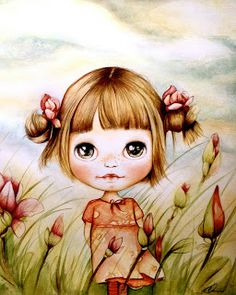 Claudia Tremblay : illustrations