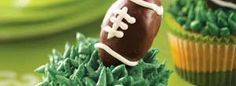 Score Points with These Super Bowl Party Games   Taste of Home