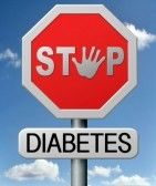 Causes, Symptoms and Prevention of Diabetes