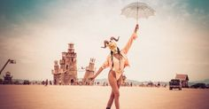 Do you want to know about the burning man festival Read on here to find all you should know about Nevada wildfire and the burning man. Burning Man 2017, Interesting News, Statue Of Liberty, Burns, Dj, Louvre, Shit Happens, World, Building