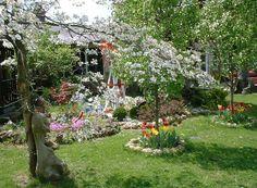Springtime Scenes | spring in indiana 1 spring in indiana 3 spring in indiana 5