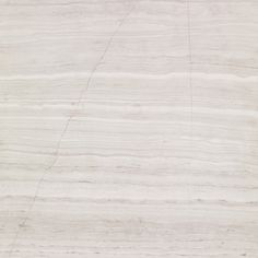 """COUNTERTOP: Limestone from Arizona Tile in """"Silver Beige Vein Cut"""" to provide a solid and durable hard surface in a neutral shade with darker contrasting edge. Limestone Countertops, Custom Countertops, Tiles Texture, Stone Texture, Tuscan Style Homes, Brick Patterns, Shower Floor, Stone Tiles, Travertine"""