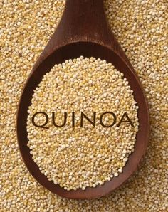 Benefits Of Qunioa | The Science Of Eating