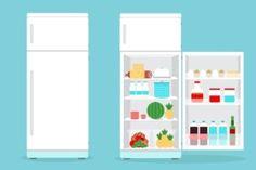 Bewaar jij melk in de deur van de koelkast? Dan stop je daar... - Het Nieuwsblad: http://www.nieuwsblad.be/cnt/dmf20170303_02760219?_section=16419427