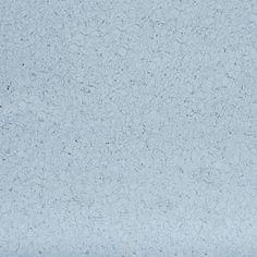 Flooring_VIP전도성_(사각) C9003 Texture, Pattern, Color, Surface Finish, Patterns, Colour, Model, Colors