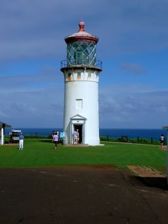 """He can have this island and all the lies he told about what really goes down on his """"boys time"""" there. Amazing to see how many are happy to feed into the passive-aggressive non-sense. Kilauea Lighthouse, Going Down On Him, Passive Aggressive, Hawaii Vacation, Kauai, Lighthouses, Narcissist, Paradise, Bucket"""