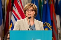 Despite disagreements, the two premiers will meet over the contested Northern Gateway pipeline. http://ht.ly/e88fA