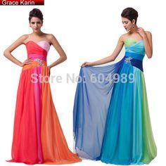 vestir conversa baratos, compre grávidas vestidos de qualidade diretamente de fornecedores chineses de vestido Portugal.