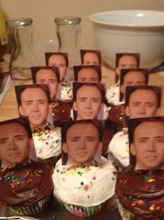 lol look its a nicholas cage party