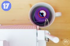 truco-costura-17 Hacks, Sewing, Tips, Crafts, Grande, Sewing Ideas, Molde, Scrappy Quilts, Dresses
