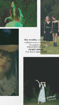For lockscreen use only 💛 please note: these designs are for personal use only and not available for any commercial purposes including any promotional use on social media. Velvet Wallpaper, More Wallpaper, Psycho Wallpaper, Red Velvet Seulgi, Fantasy Setting, Minimalist Poster, Kpop Aesthetic, Dark Fantasy, Aesthetic Pictures