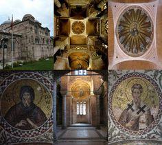Mosaique du bassin aux colombes pergame iie bc mus e du capitole rome edl1 gr ce - Achat tonneau bassin colombes ...
