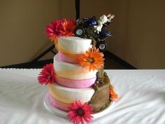 Four Wheeler Wedding Cake This was my first wedding cake - I was so nervous when the bride told me she wanted a dirt trail and a four. Plan Your Wedding, Wedding Planning, Dream Wedding, Wedding Ideas, Wedding Stuff, Four Wheelers, Marrying My Best Friend, Cake Pictures, Champagne Color