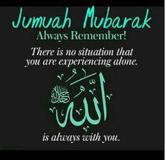 Islamic Images, Islamic Love Quotes, Islamic Pictures, Jumma Mubarak Messages, Jumma Mubarak Images, Good Morning Images, Good Morning Quotes, Morning Dua, Jummah Mubarak Dua