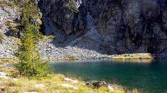 Lago d' Efra Switzerland, Camper, Hiking, 1, River, Outdoor, Walks, Outdoors, Caravan