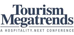 Hospitality.Next Conference to Reveal Tourism Megatrends in Athens.